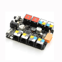 Микроконтроллер Me Orion(Base on Arduino UNO)