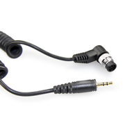 Shutter Cable N1 for Nikon