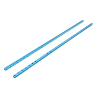 Beam0808-504-Blue(Pair)